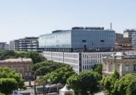 Bordeaux métropole : une mutualisation à la carte avec les communes