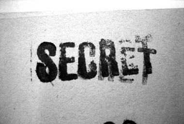 Du secret professionnel au partage d'informations…