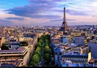 Ni nouvelles métropoles, ni arrondissement central à Paris pour la commission des lois du Sénat