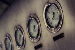 pression benchmarking
