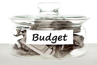 PLFR 2016 : multiples avancées pour les finances locales