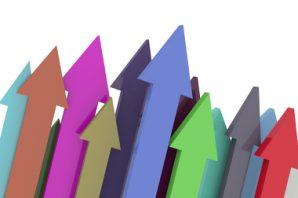 Augmentation temporaire du seuil de certains marchés publics