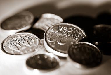 Fiscalité verte : 4 scénarios pour faire face à la disette budgétaire