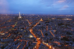 Le gouvernement va s'attaquer au millefeuille du Grand Paris