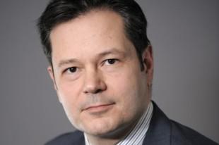 Arnaud Cabanes, avocat associé chez Baker & McKenzie SCP