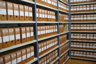 ARCHIVO FSP CC 3.0 via Wikimedia 380px Fondos archivo