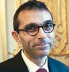 Vincent Aubelle