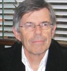 Philippe Audic