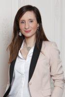 Marjorie ABBAL