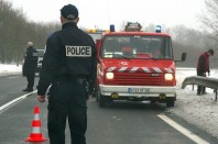 AccidentPolicePompiers_