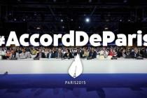 Accord-de-Paris-idf.eelv.fr