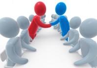 Associations vs collectivités : beaucoup d'actions mais encore (trop) peu d'effets