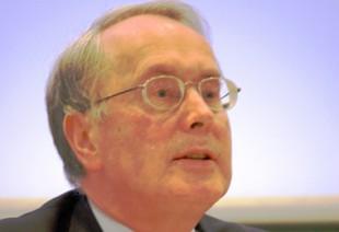 Alain Guengant