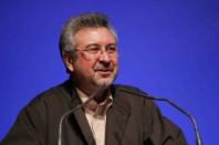 Alain Rigaud