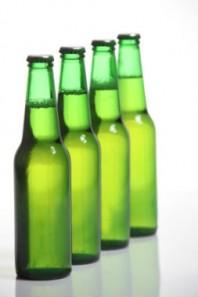 Alcool_
