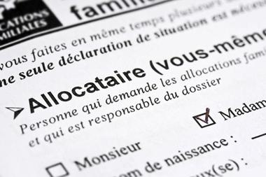 La Gironde veut expérimenter le revenu universel