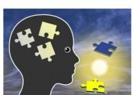 Prise en charge d'Alzheimer : les départements se répartissent en cinq groupes