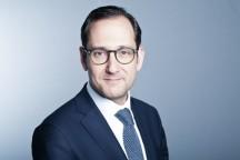 Raphaël Apelbaum