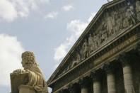 Assembée Nationale_