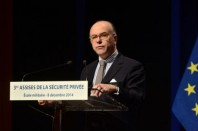 Assises-de-la-Securite-privee Cazeneuve