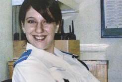 Aurelie Fouquet policiere municipale de Villiers sur Marne abattue le 20 mai 2010