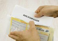 Tout savoir sur les outils départementaux contre les expulsions locatives