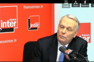 Jean-Marc Ayrault, sur France Inter, le 16 janvier, s'est dit favorable à la suppression des départements de la petite couronne.
