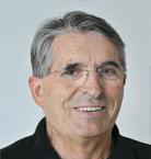 Bernard Alaux