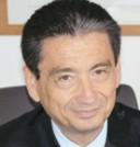 Alain Bartoli