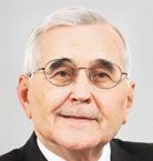 Michel Berson