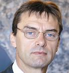Jean-Luc Bertoglio