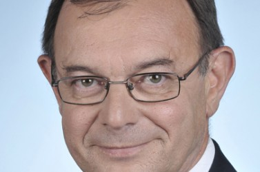 Yves Blein