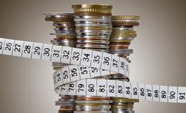 BONNES-PRATIQUES-Finances-sophia-antipolis-freine-ses-depenses