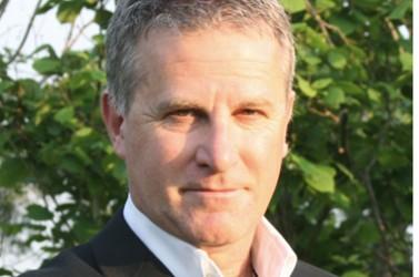 Yves Brien, directeur de la Fédération nationale des CAUE
