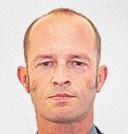 Jean-Philippe Brouant
