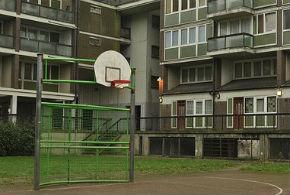 La nouvelle politique de la ville convient-elle aux habitants autant qu'aux professionnels ?