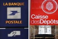 Banque-postale-cdc