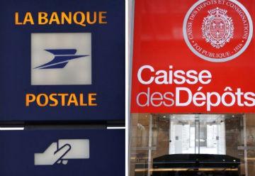 Financement des collectivités : le visage de la nouvelle banque publique