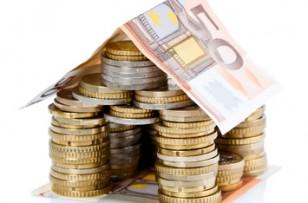 La Banque postale-Sfil devient le premier prêteur des collectivités