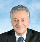 Bernard Gauducheau