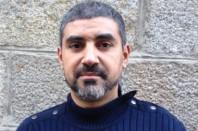 Bobigny Youssef Zaoui