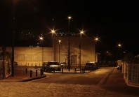 « Jallume.fr », une application lumineuse qui éclaire la ville