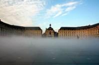 Bordeaux 6