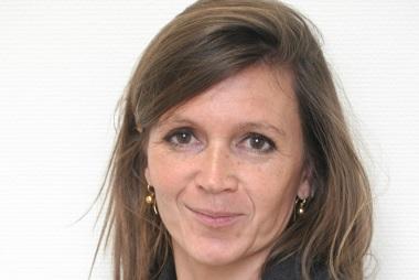 « L'abstention n'intéresse pas les élus » – Céline Braconnier, politiste