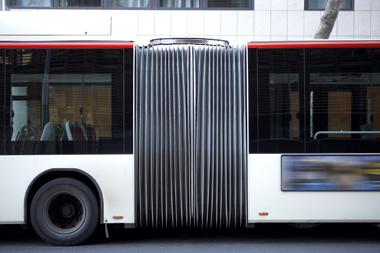 Sécurité dans les transports: la loi publiée, les nouvelles compétences des policiers municipaux