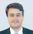 Stéphane Calviac