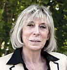 Catherine Cecchi
