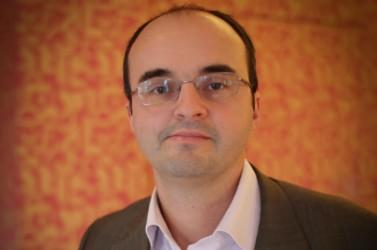 CEPRI Nicolas Bauduceau