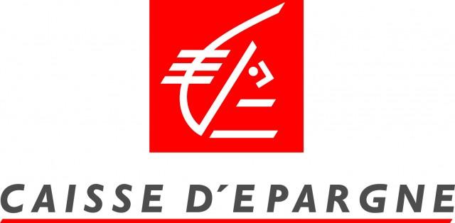 CE_blocVertical_logo