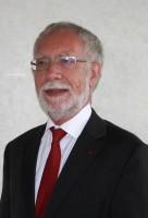 Daniel Chabanol